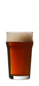 pint-red2-655x1024.png