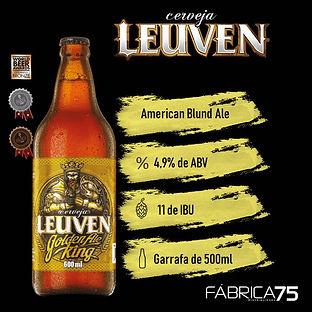 Golden_Ale_leuven_padrão.jpg