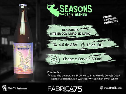 banner BASE Seasons Blanchieta 500ml.jpg