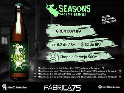 banner BASE Seasons Gren Cow Ipa 500ml.j