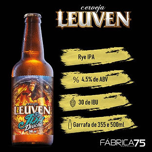 Rye_IPA_leuven_padrão.jpg