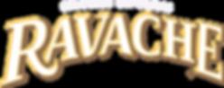 Logo_RAVACHE_BRANCO.png