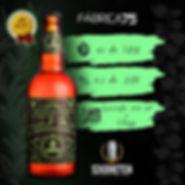 ipa garrafa.jpg