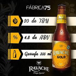 Ravache Gold.jpg