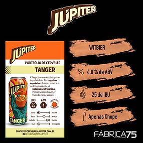 Jupiter_TANGER_padrão.jpg