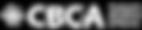 logo_cbca.png