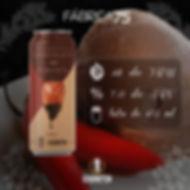 bock chocolate e pimenta.jpeg
