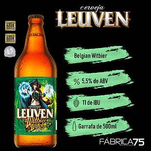 Witbier_leuven_padrão.jpg