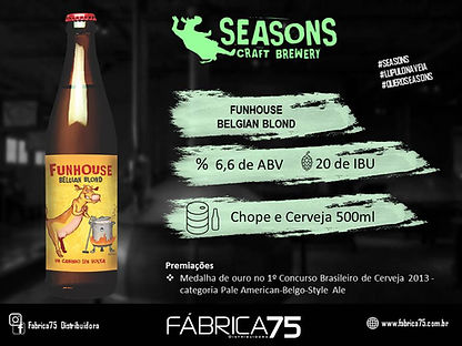 banner BASE Seasons Funhouse 500ml.jpg