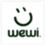 wewi logo png oficial.png