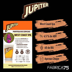 Jupiter West coast ipa.jpg