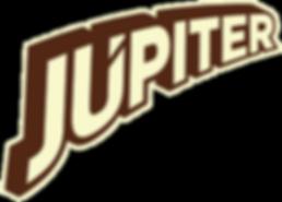 LOGO JUPITER.png
