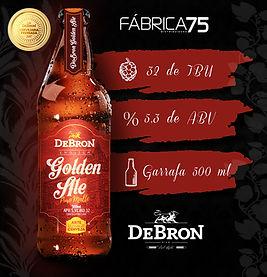 Debron golden ale.jpg