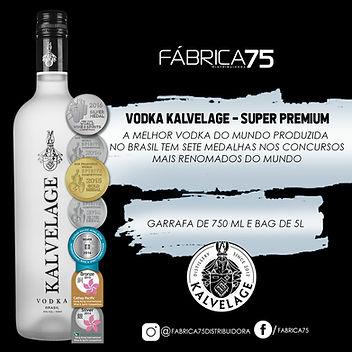 Padrão_Kalvelage_Premium.jpeg