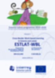 ESTLAT_WBL_plakāts-1.jpg