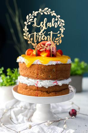 celebrations page08.jpg