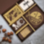 gift box sample.jpg