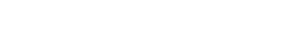 Logo_final_jeanswear_cedro_neg.png