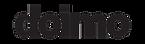 Logo_Doimo.png
