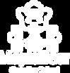 Mapple_Bear_logo_branca.png