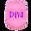 Thumbnail: Pet Tank- Diva
