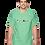Thumbnail: Unisex Gildan T-shirt- Pugman