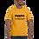 Thumbnail: Unisex Gildan T-shirt- Funpa