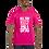 Thumbnail: Unisex Gildan T-shirt- All You Need Is Dogs