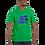 Thumbnail: Unisex Gildan T-shirt- Like Big Dogs