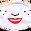 Thumbnail: Face Mask- Lady