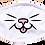 Thumbnail: Face Mask- Cat 1