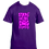 Thumbnail: Unisex Gildan T-shirt- Stay Home Dog Mom