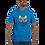 Thumbnail: Unisex Gildan T-shirt- Do What I Want Filled