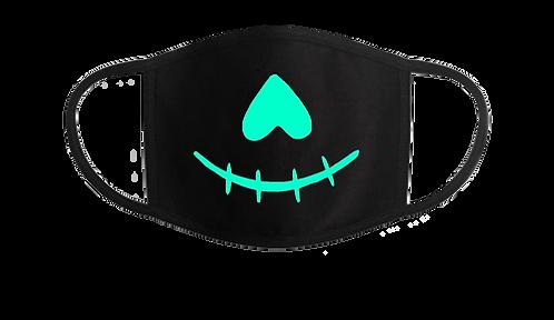 Face Mask- Jack 1