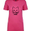 Thumbnail: Laldies T-Shirt- Do What I Want Outline