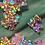 Thumbnail: Butterflies Style 2 Glitter
