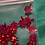 Thumbnail: Flip Off Glitter