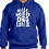 Thumbnail: Unisex Hoodie- Wife Mother Dog Lover