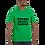 Thumbnail: Unisex Gildan T-shirt- Drunk Loading