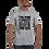 Thumbnail: Unisex Gildan T-shirt- Home Filled Love