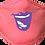 Thumbnail: Face Mask- Lips 3