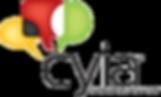 CYIALogo-Transp.png