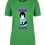 Thumbnail: Ladies T-Shirt- Tina Cat