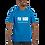 Thumbnail: Unisex Gildan T-shirt- Fathor