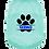 Thumbnail: Pet Tank- Paw Name 2
