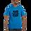 Thumbnail: Unisex Gildan T-shirt- My Children Bark