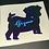 Thumbnail: Decal- Pug 3