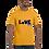 Thumbnail: Unisex Gildan T-shirt- Love Beer and Dogs 2
