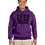 Thumbnail: Unisex Hoodie- All These Dogs