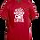 Thumbnail: Unisex Gildan T-shirt- Wife Mother Cat Lover